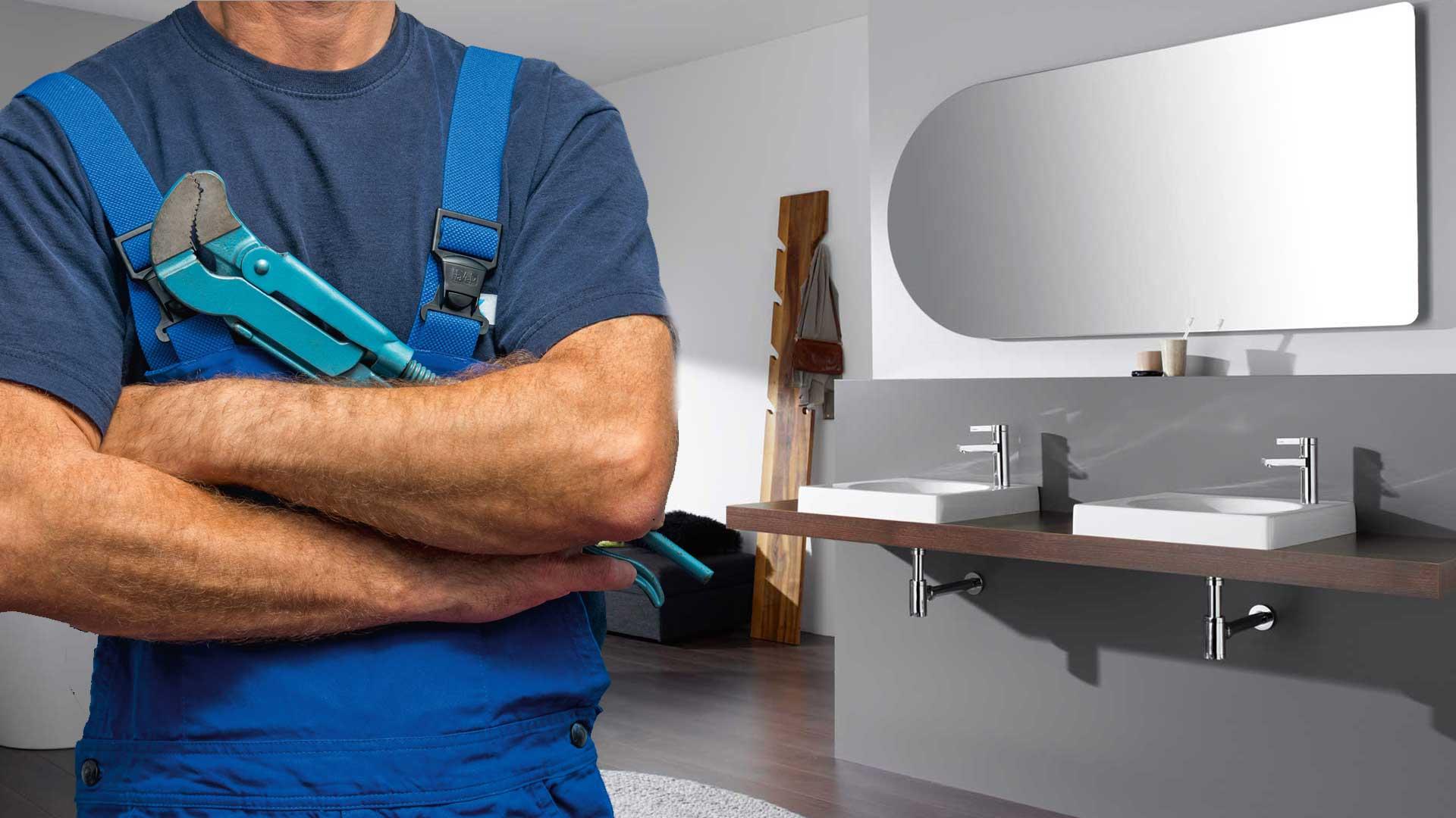 abfluss verstopft k che und bad beleuchtung arbeitsplatte k che modern klein ikea rolloschrank. Black Bedroom Furniture Sets. Home Design Ideas