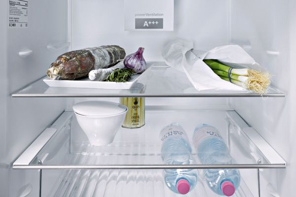Kühlschrank Planer : Ratgeber kühlschränke finden sie des richtige gerät für ihren