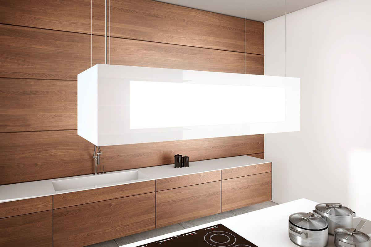 Beleuchtung - Küchenstudio Stuttgart Haasis Küchen Bad Sanitär Heizung