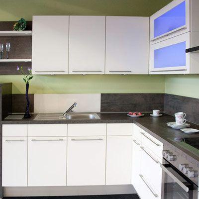 Die Einbauküche küchenvielfalt willkommen in der welt der küchen küchenstudio
