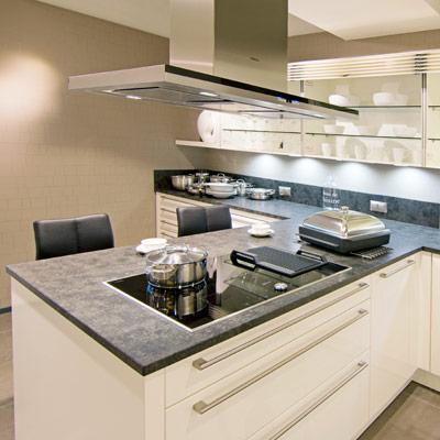 Küchen Inspirationen küchenberatung vom fachmann auch küchenstudio stuttgart