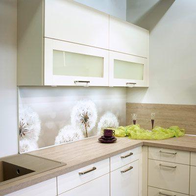 Die Einbauküche die einbauküche küchenstudio stuttgart haasis küchen bad sanitär