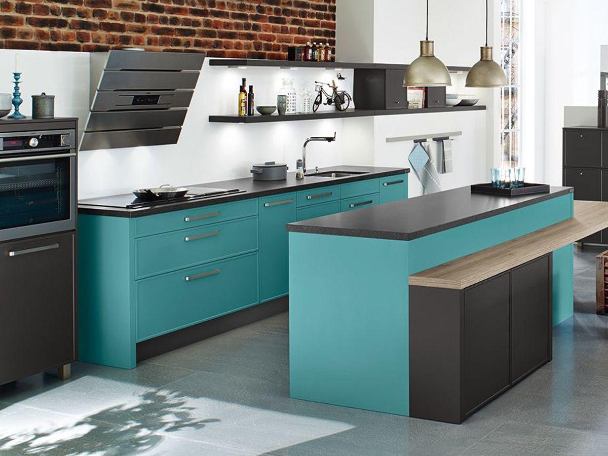 Ausgezeichnet Gewerbliche Küche Installateuren Fotos - Ideen Für Die ...