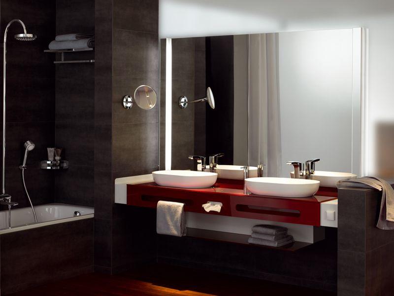 Badsanierung und Badrenovierung - professionell und sauber ...