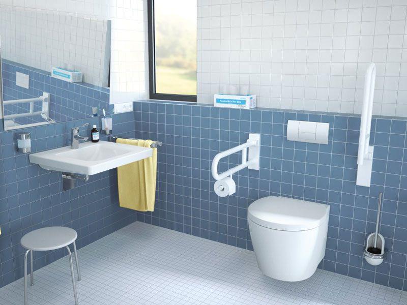 Fördermittel für das Bad - Fördermittel Badezimmer - Küchenstudio ...