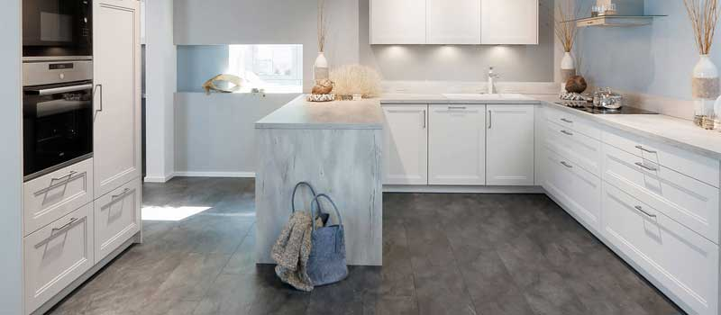 Haasis ohg küchenstudio bad heizung sanitär